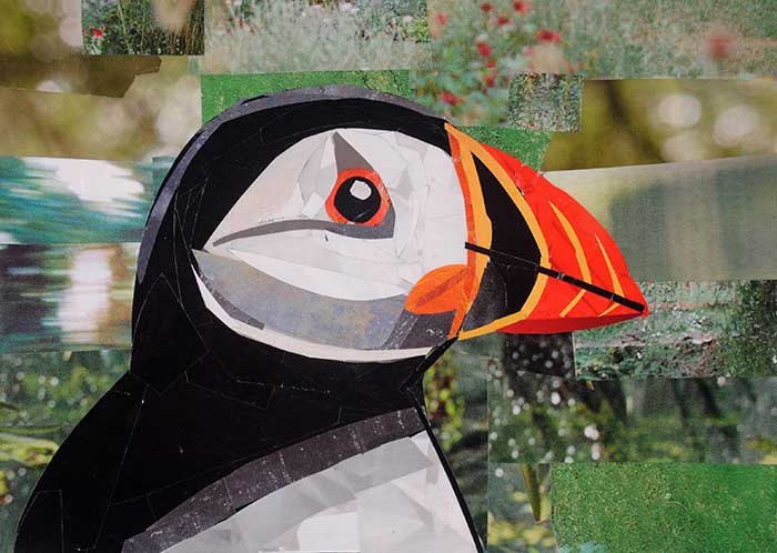 All-You-Need-Is-Love-And-Puffins