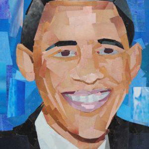 Barack-Obama5