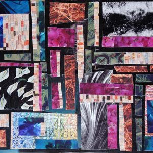 Experiment-4-Patterns