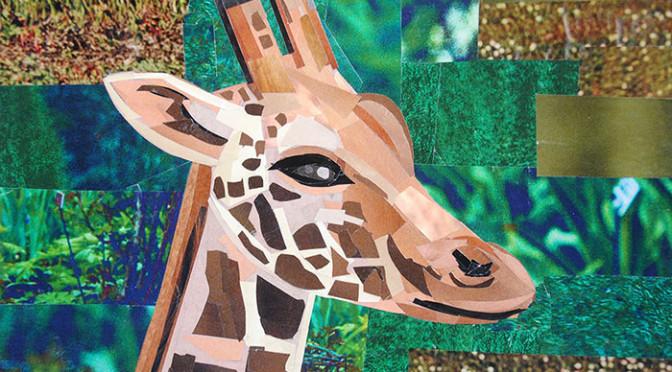 Im-Convinced-All-Giraffes-Are-Aliens