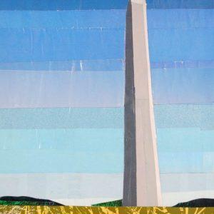 Morning-at-the-Washington-Monument