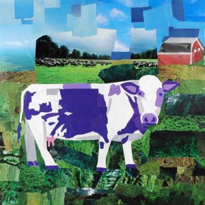 a-purple-cows-paradise