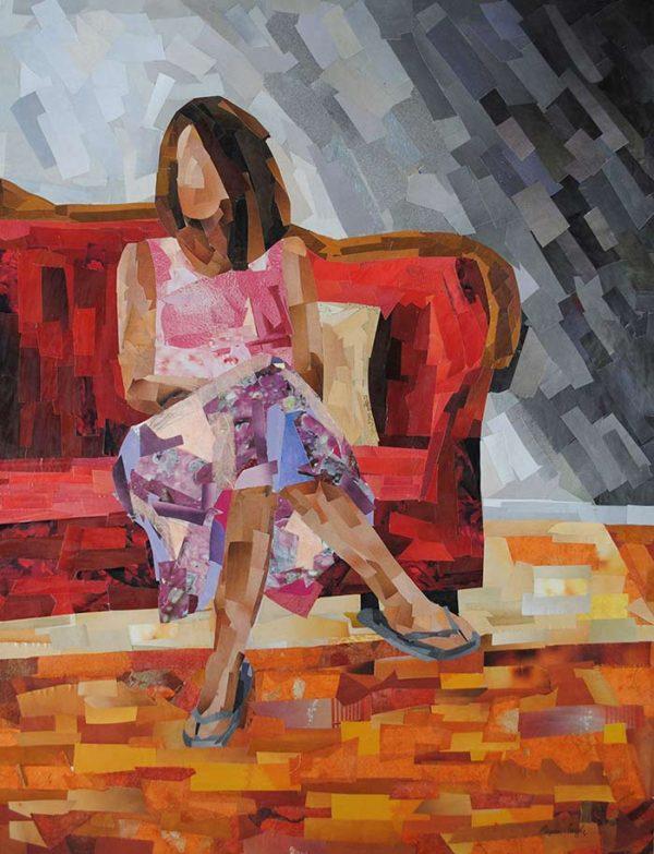 the artist kadirnelsoncom - 600×783