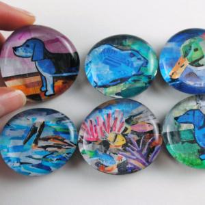 blue-magnets-1