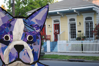 bosty-new-orleans-06