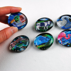 critter-magnets-1