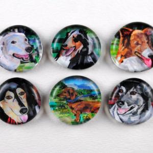 dog-2-magnets-1
