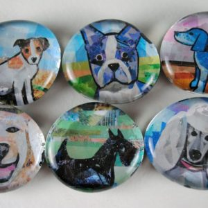 dogs-magnets-1
