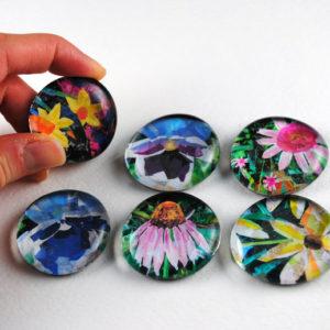 flower-magnets-1