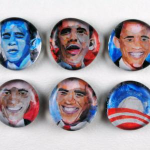 obama-magnets-1