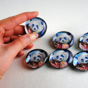panda-magnets-1
