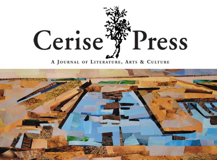 Cerise Press