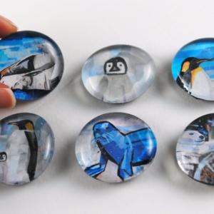 winter-critter-magnets-1