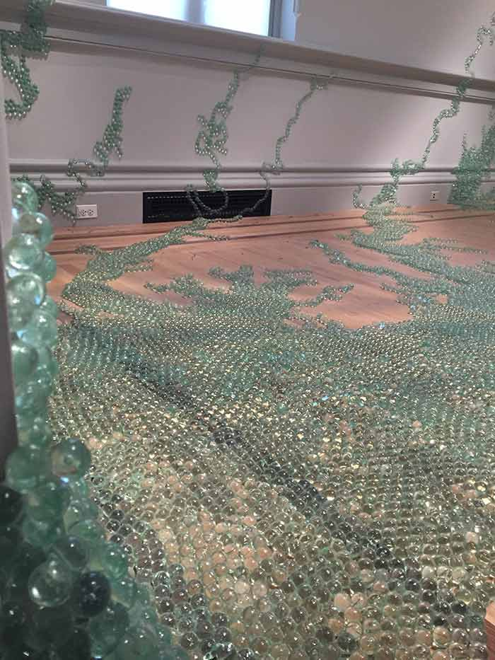 WONDER at Renwick Gallery